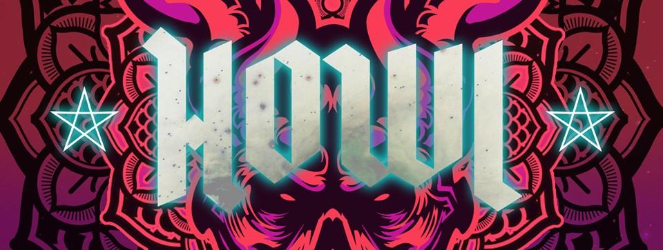 howl 2019.jpg