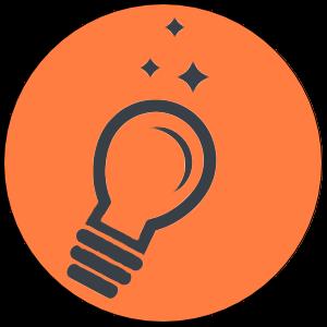 ContentMarketing-SignatureStylePR