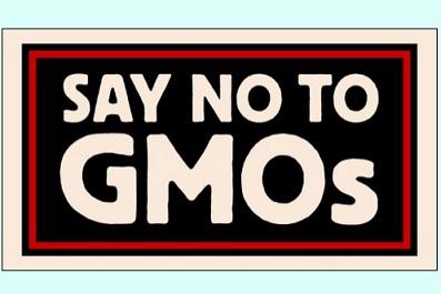 GMO just say no.jpg