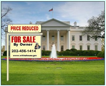 whitehouse for sale.jpg