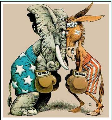 Democrat Republican Donkey Elephant.jpg