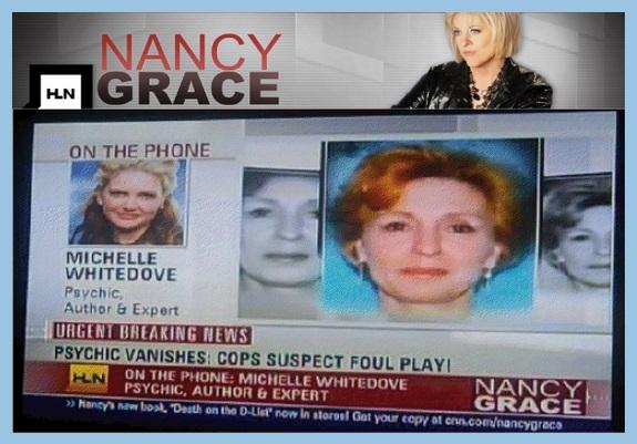 billboard CNN Nancy Grace.jpg