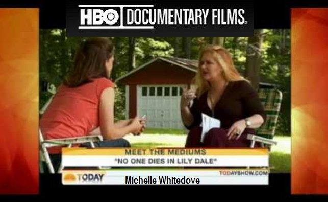 Today Show HBO Doc Michelle Whitedove.jpg