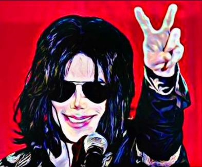 Blog_2009_Michael_Jackson_Psychic_Prediction_Death_SPartPic4