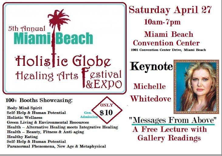 billboard Holistic Globe Miami 731.jpg