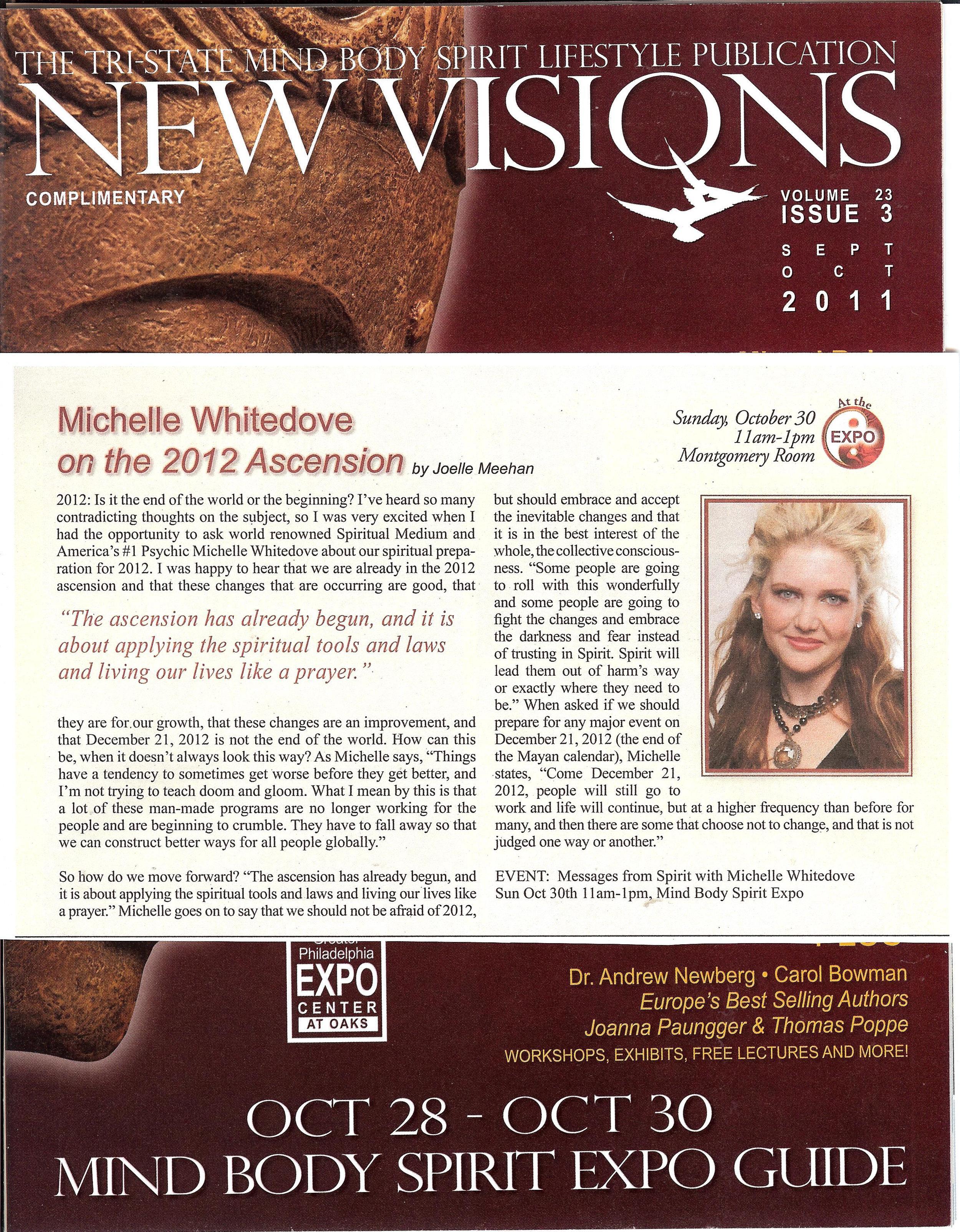 Article New Visions Mag Sept 2011.jpeg.jpeg