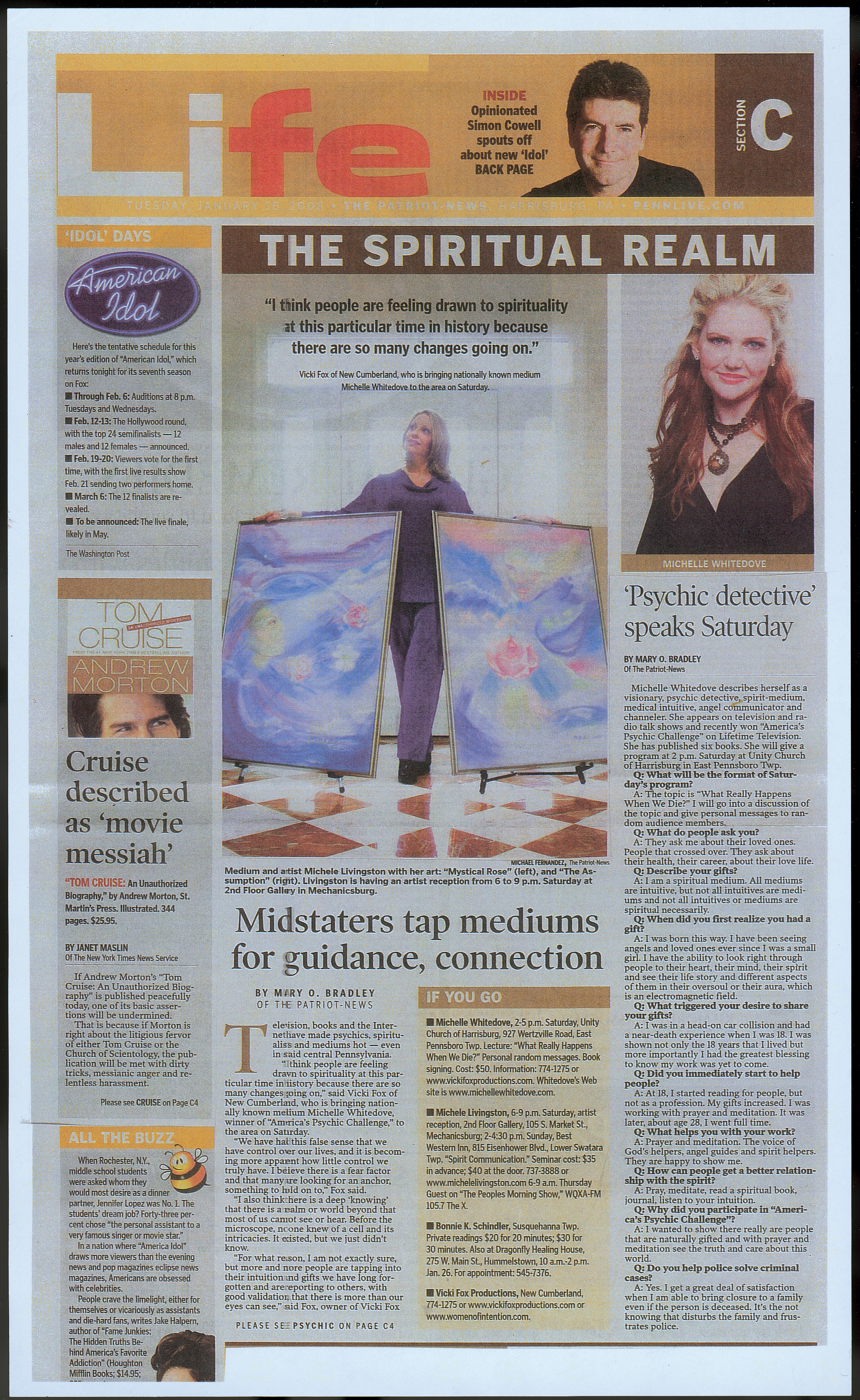 News Paper Ad-Spirit Realm.jpg