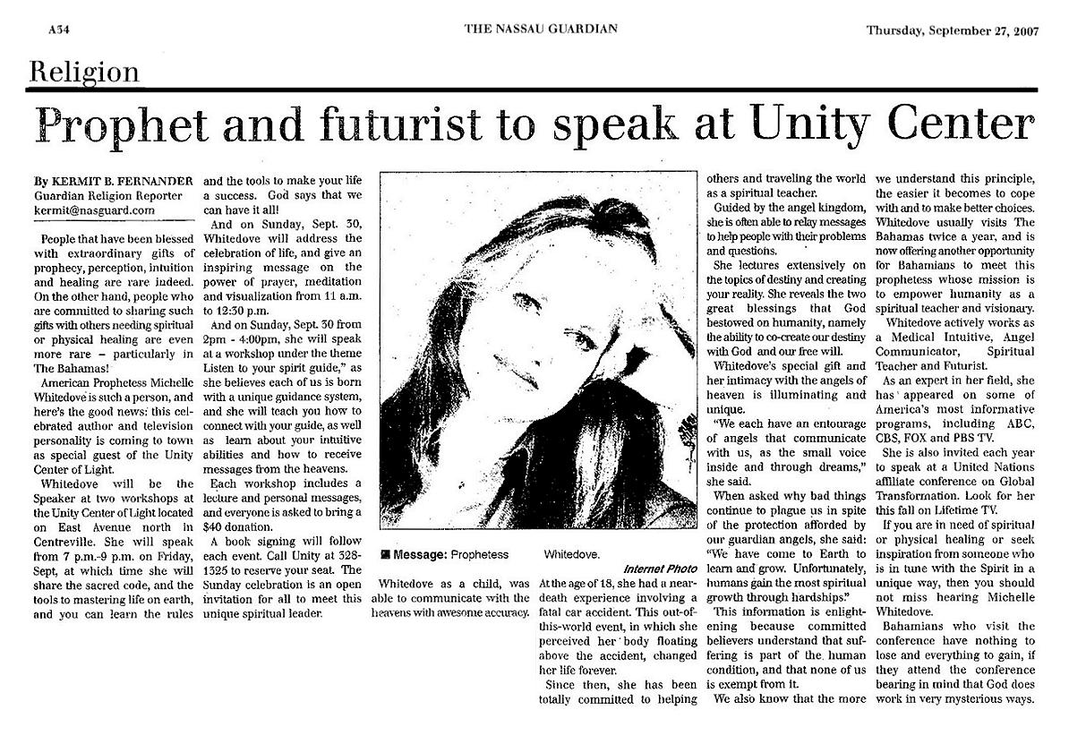 article Bahamas Sept2007.jpg