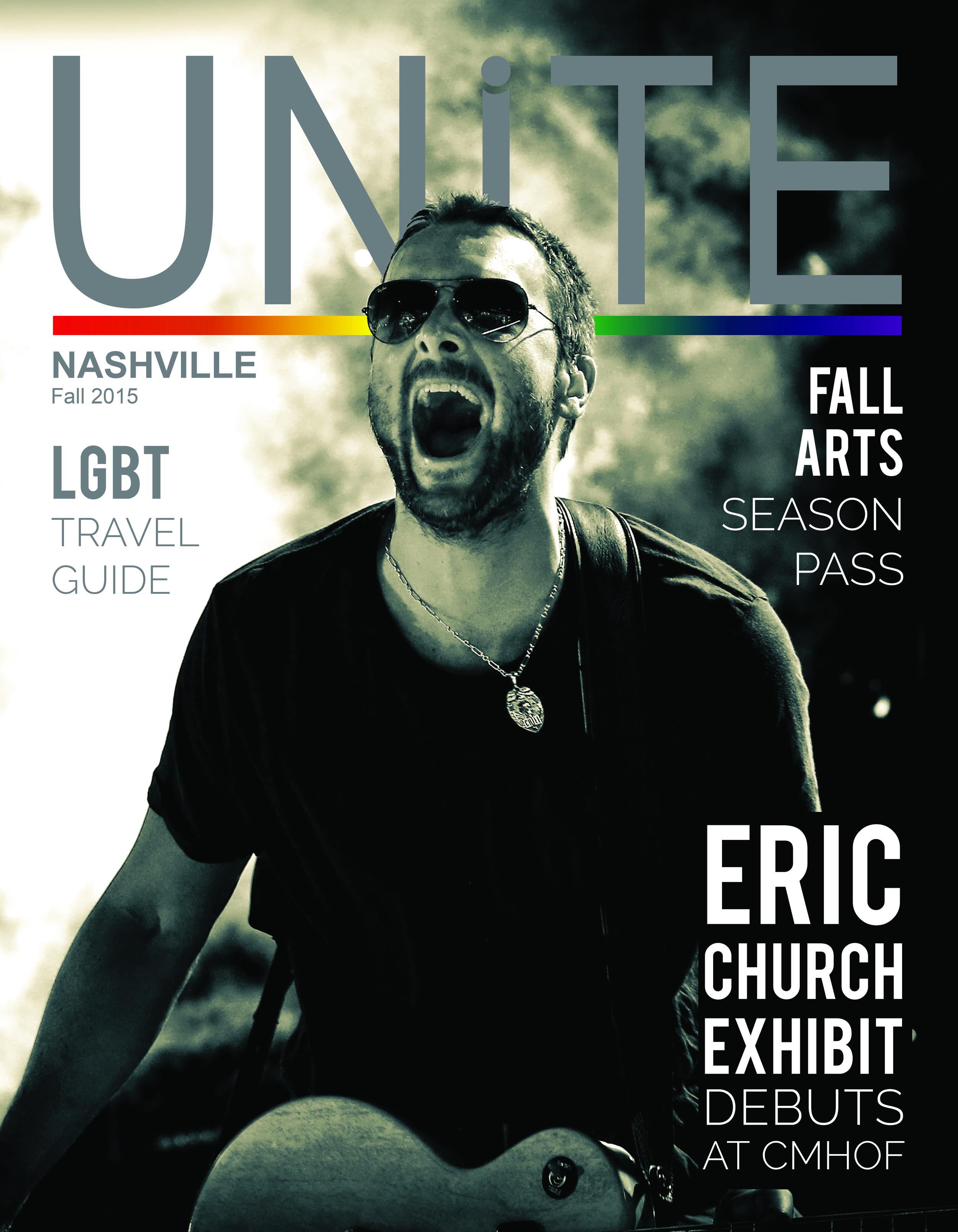 Unite Mag ERIC CHURCH COVER whitedove article.jpg