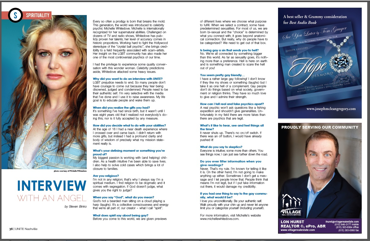 UNITE Nashville article Aug 2015 Whitedove.jpg
