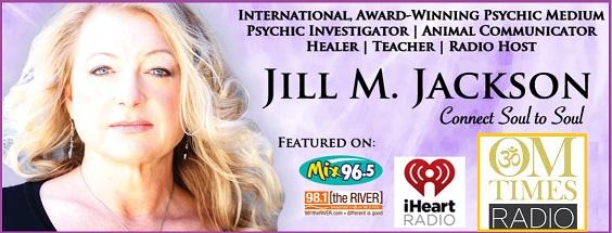 Jill Jackson Radio Soul to Soul.jpg