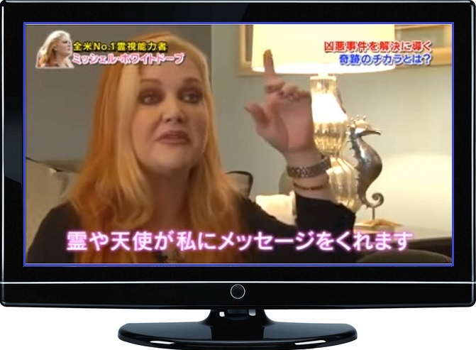 TV Clip Flat screen  Japan.jpg