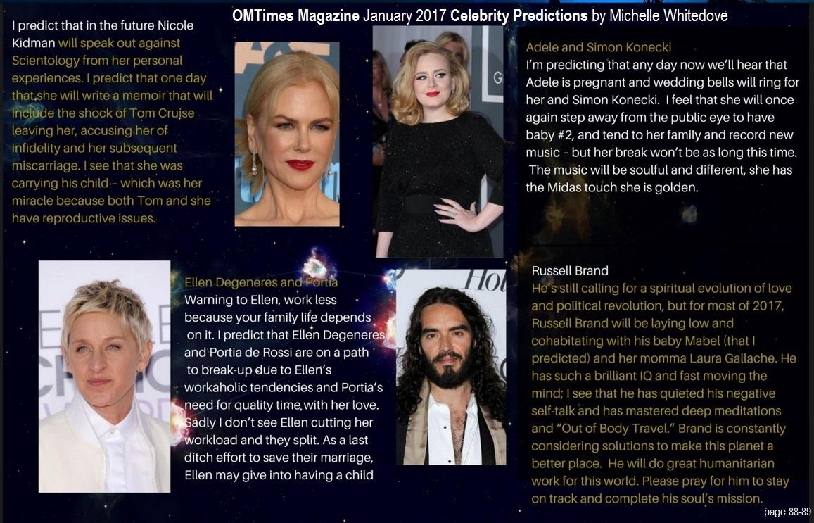 edited by Om Times Magazine