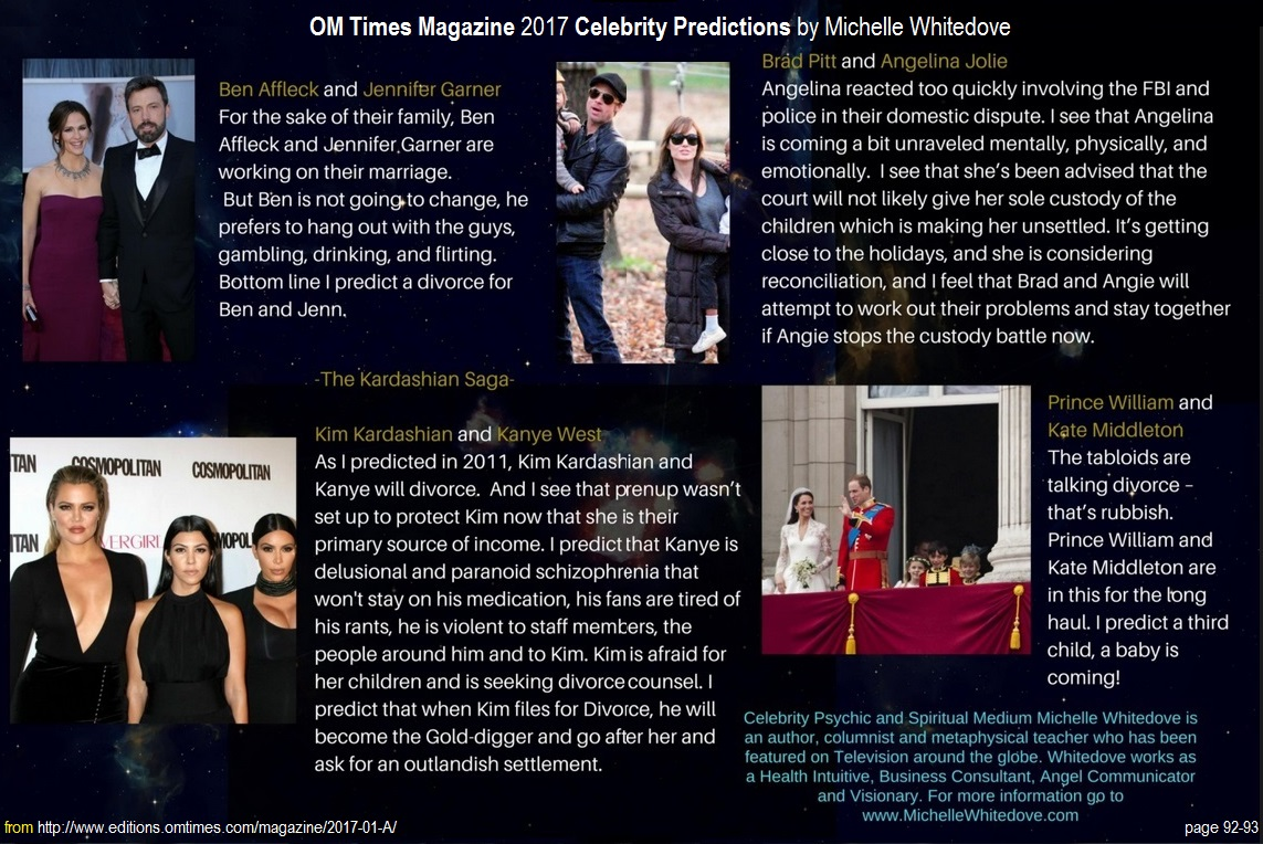 2017 OM TIMES Celebrity Predictions page 92 93.jpg