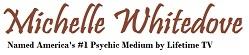 Michelle whitedove signature for website x 200.jpg