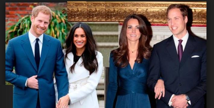 Celeb 2018 royals wil harry meghan kate.jpg