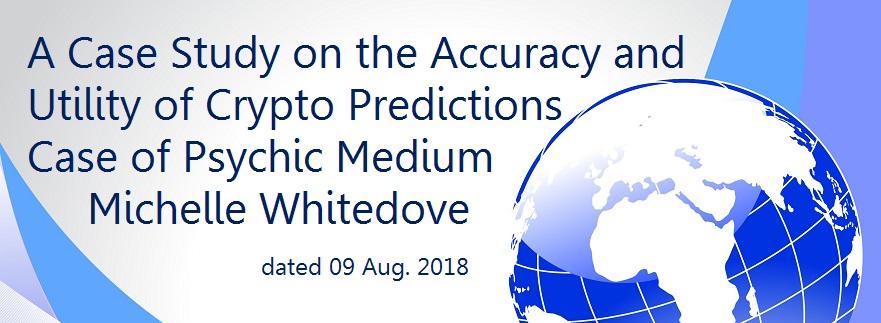 Case Study Psychic Predictions Crypto market Michelle Whitedove Blog 2018.jpg