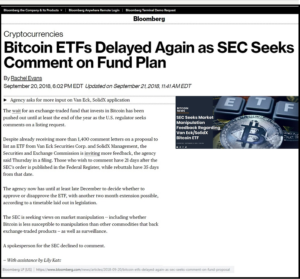 SEC delaysBitcoin ETF again As predicted in The Whitedove Report 2 Aug 2018.jpg