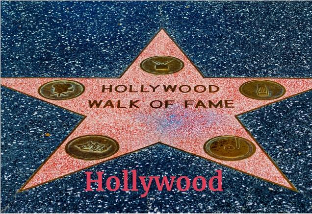 Hollywood 2019 Celebrity Predictions.jpg