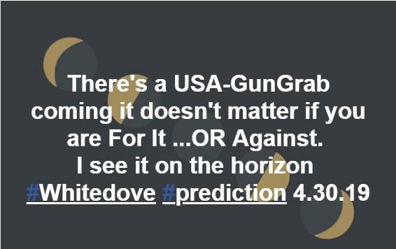mw guncontrol.jpg
