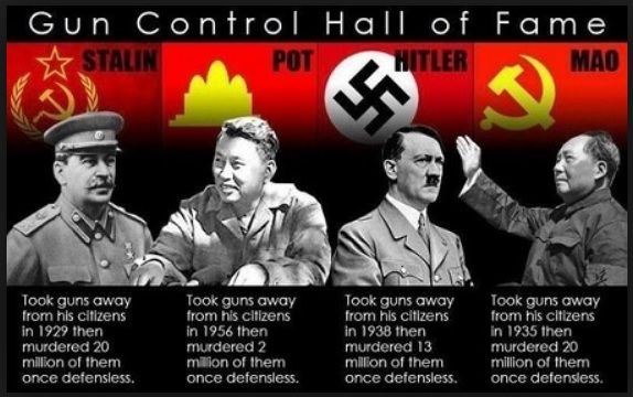 2019 Gun Control.jpg