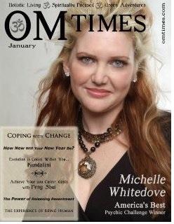Om times cover.jpg