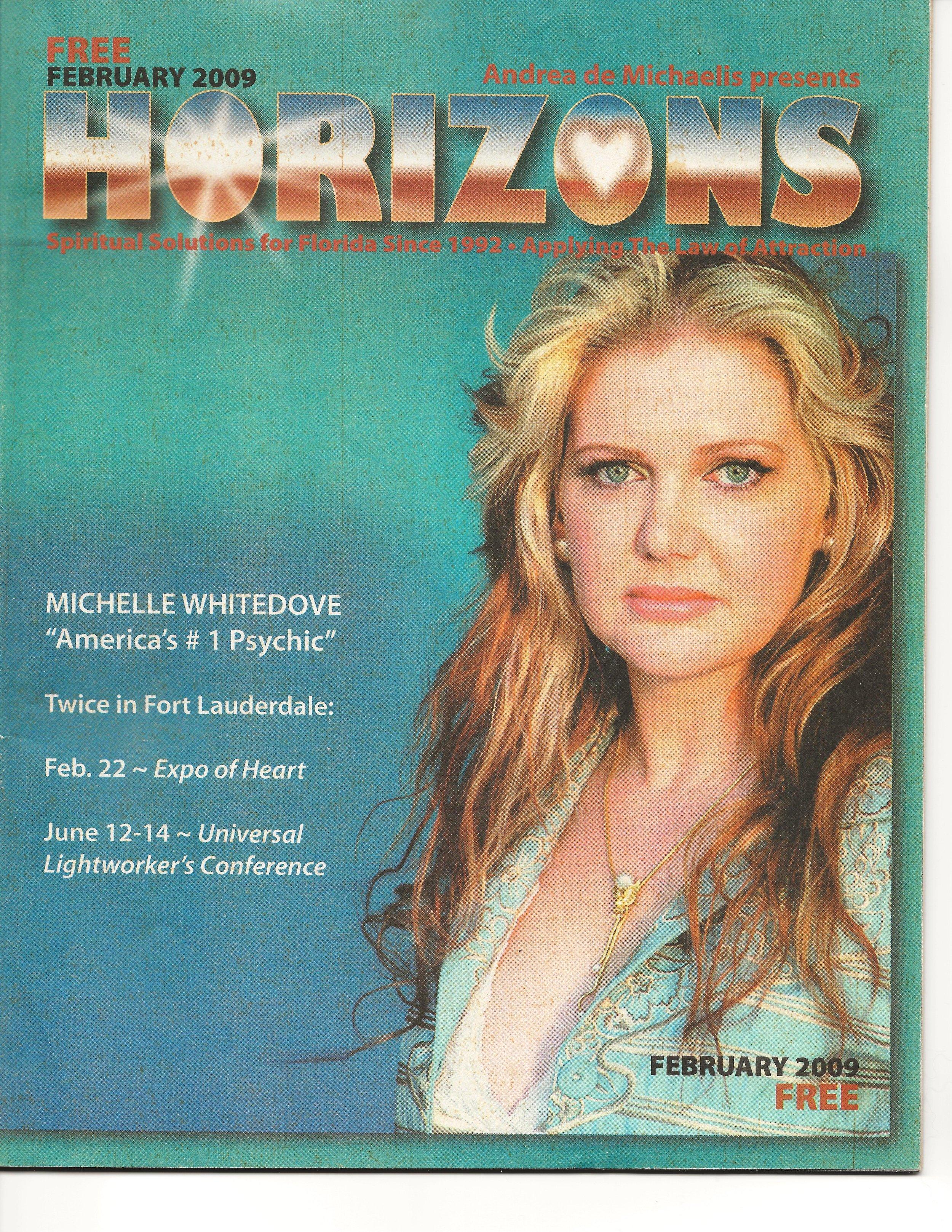 Horizons Magazine Cover  2009.jpg