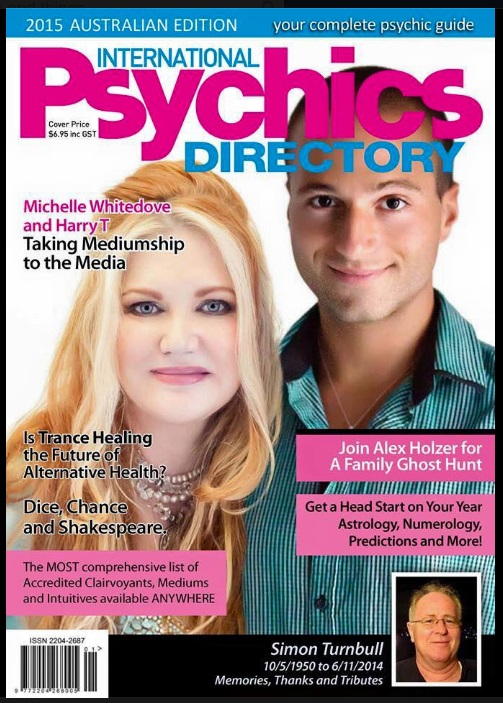 2015 International Psychics Directory cvr MW HT.jpg