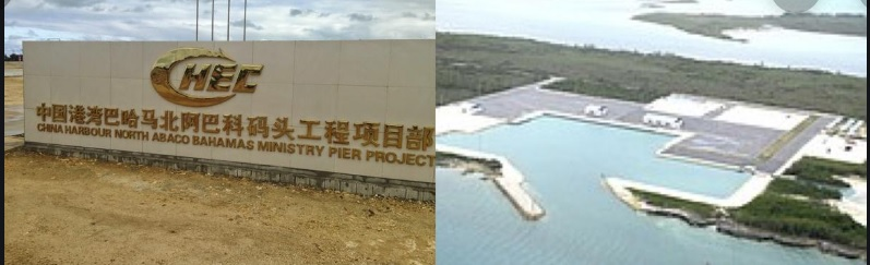 blog Chec China Harbor Abaco Bahamas Sub Port