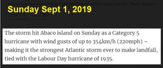 Blog Dorian Huricane hit China secret sub Military Base Abaco Island Bahamas Sept 1 2019.jpg