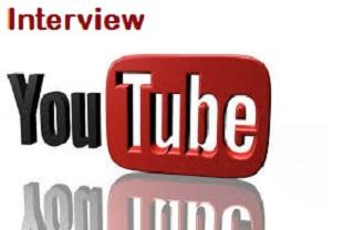 michelle whitedove on youtube