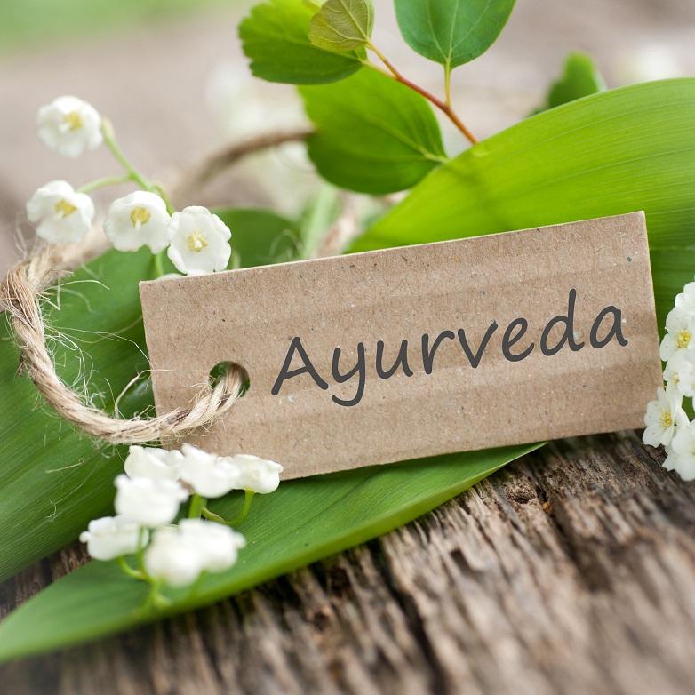Ayurveda-sign.jpg