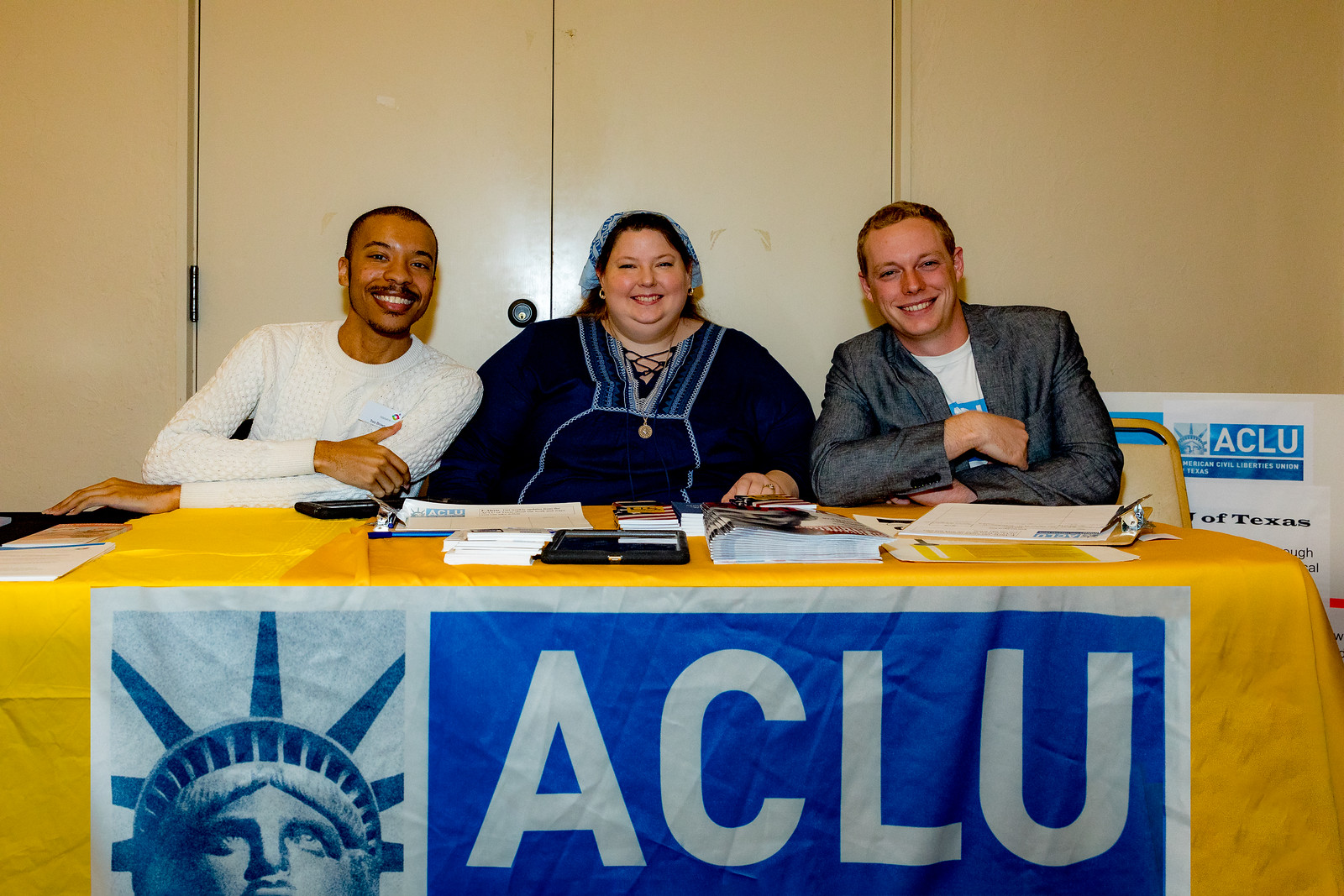 ACLU table.jpg