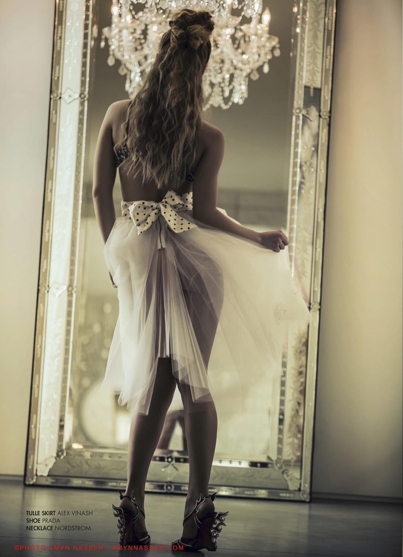 amynNASSERphoto-PIM20-SPRING-PRESTIGE-INT-Magazine-112-Ashley-Graves-SP-CLR-2500.jpg