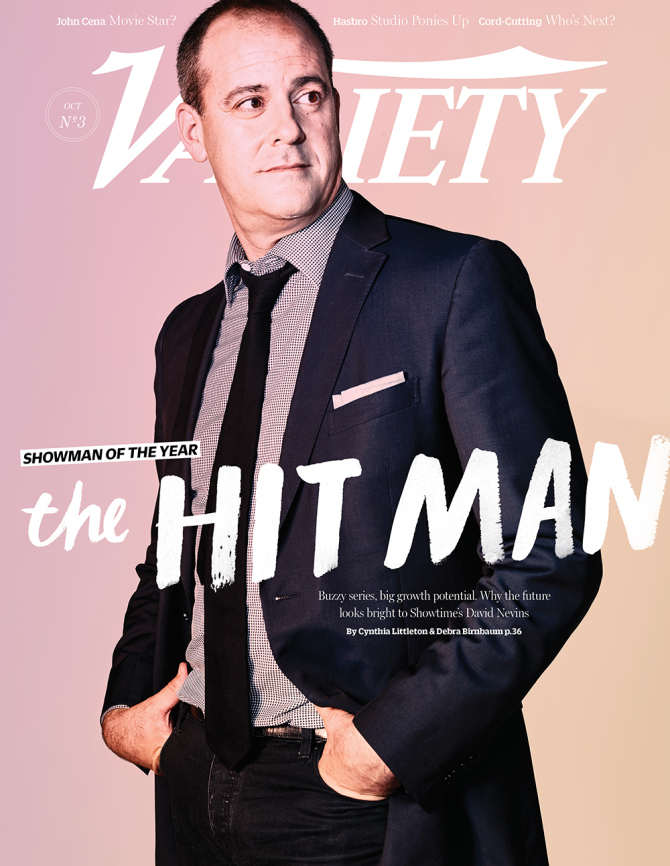 david-nevins-variety-cover-small.jpg