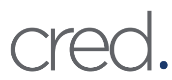 credPR - bringing knowledgable, passionate speakers to engaged audiences.