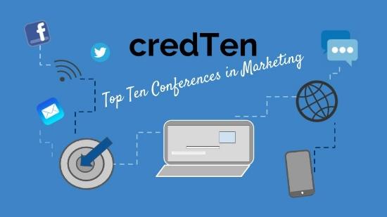 credTen_ MarTech.jpg