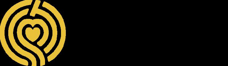 content_barrel_soultour_logo_horizontal_color__1_.png
