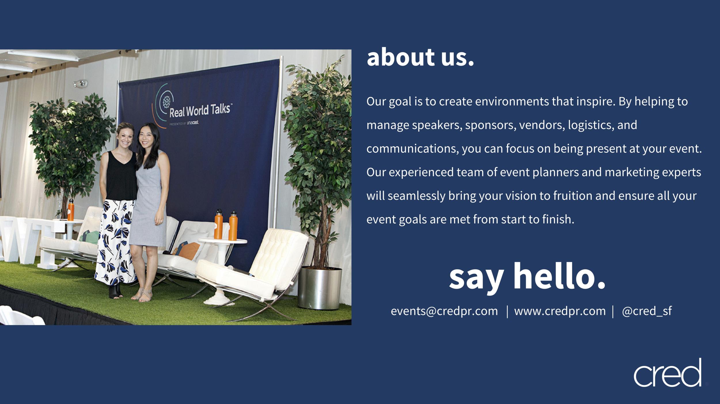 Event Management Offering.png