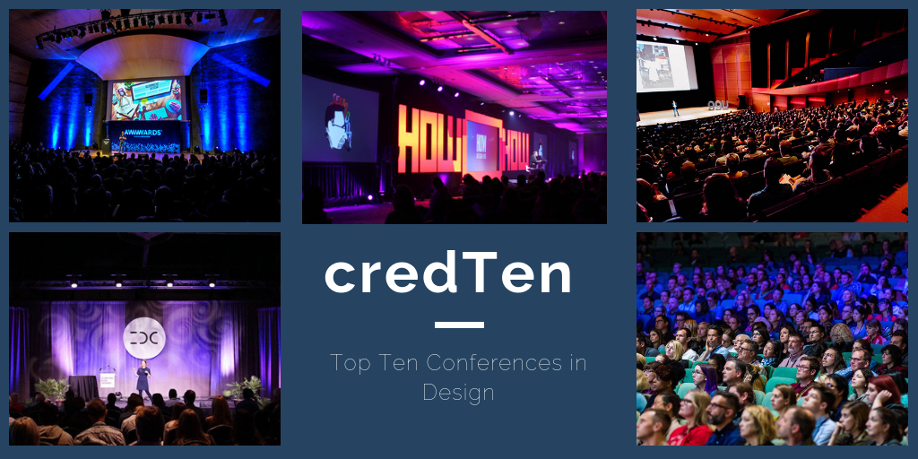 credTen Design.png