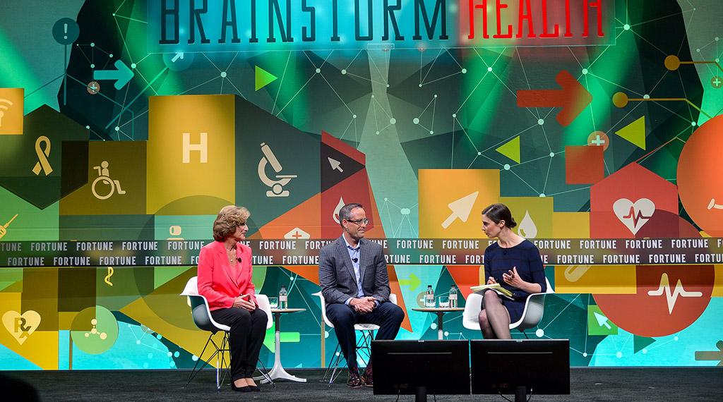brainstorm-health-banner.jpg