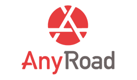 AnyRoad-Logo.png