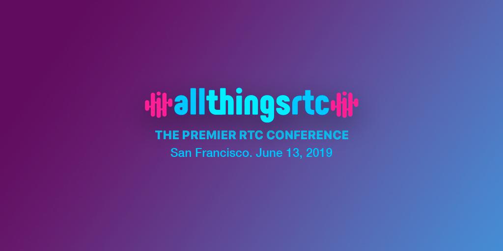 AllThingsRTC_logo_panel.jpg