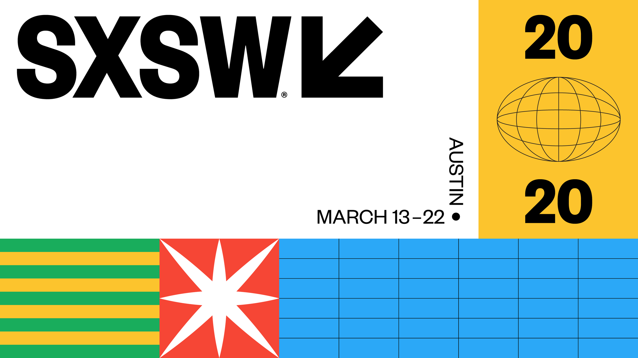 20_SXSW_Website_SEO-1.png