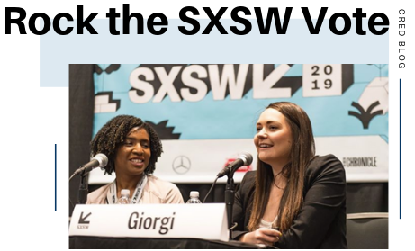 Rock the SXSW Vote_final.png