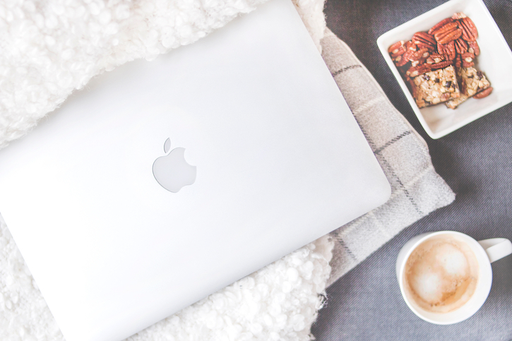 Canva - Flatlay Photography of Macbook and Snacks- MEDIUM (1).jpg