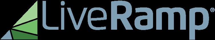 liveramp-logo-612fe200d9f96ab16a3493d572ce04a23b8c5b33107774b702fb129f43b5e68a.png