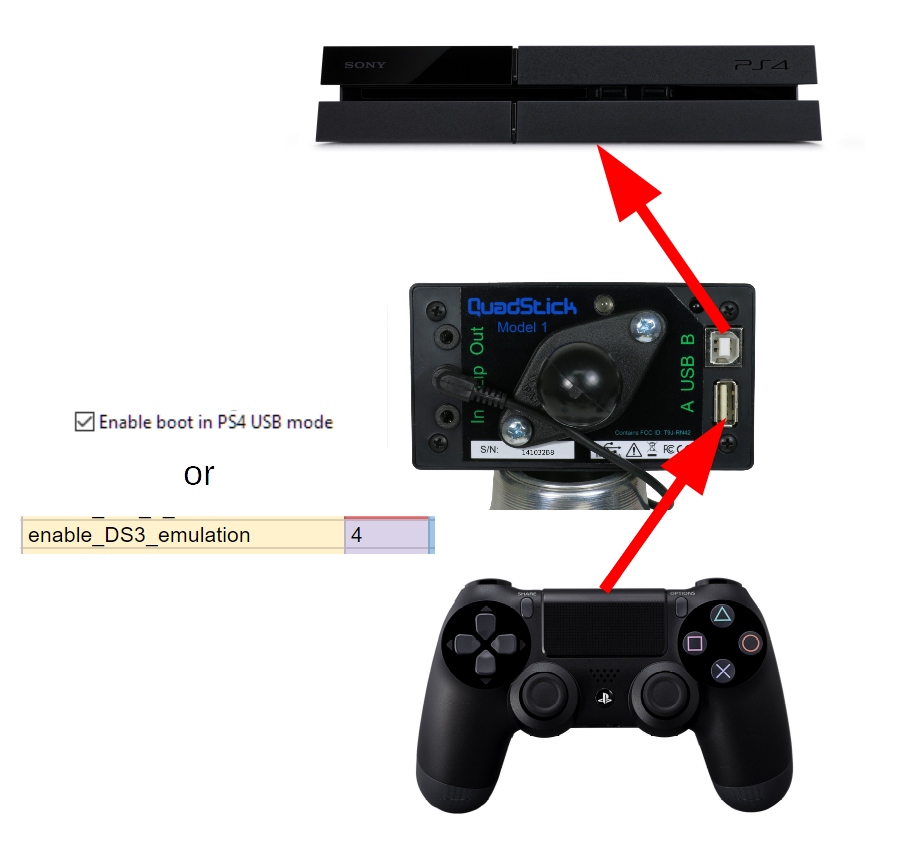 ps4directcropped.png