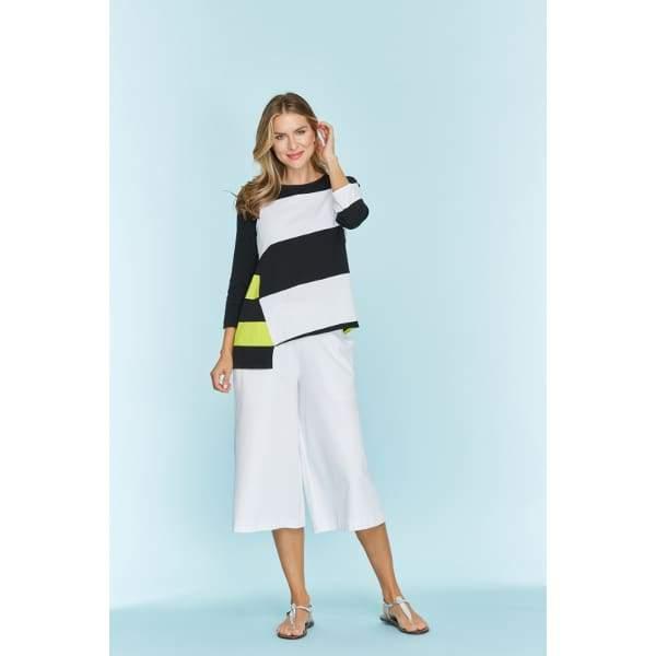 stripe-top-0-black-cbo-collection-full-price-missy-shop-spring-2019-joan-vass_279.jpg