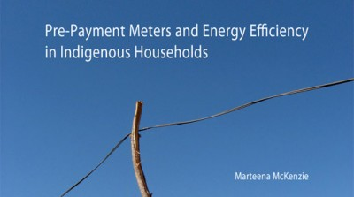 Pre-Payment-meters.jpg